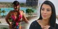 Wanita Kolombia Tewas Gara-Gara Terobsesi Kim Kardashian