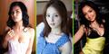 10 Artis Jepang Tercantik 2015