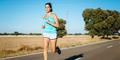 10 Dampak Negatif Olahraga Berlebihan