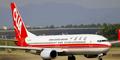 2 Pilot Tiongkok Berantem di Kokpit Saat Pesawat Mengudara