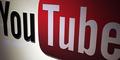 22 Oktober 2015, YouTube Rilis Layanan Langganan Berbayar