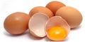 3 Cara Bedakan Telur Segar & Tidak