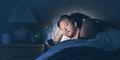 3 Dampak Buruk Bawa Ponsel Ke Tempat Tidur