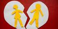 4 Alasan Sebaiknya Tidak Berteman Dengan Mantan