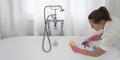 4 Bahan Dapur Ini Bisa Bersihkan Bau Kamar Mandi