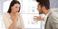 4 Cara Hadapi Pasangan Mudah Marah