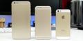 4 Perbedaan iPhone 6s & iPhone 6s Plus