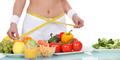 4 Tanda Diet Berbahaya