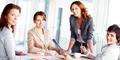5 Cara Bikin Hari Pertama Kerja Bebas Kendala