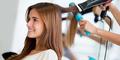 5 Cara Bikin Rambut Cepat Panjang
