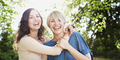 5 Cara Membangun Hubungan Dekat Dengan Saudara Ipar