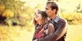 5 Hal Yang Diidamkan Wanita Dari Pria