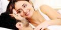 5 Kepribadian Wanita Berdasarkan Gaya Bercinta