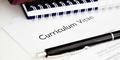 5 Kesalahan Yang Jarang Disadari Saat Menulis CV
