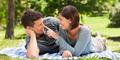 5 Masalah Pemicu Perceraian