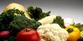 5 Sayuran Yang Menyehatkan