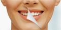 5 Tips Alami Cerahkan Bibir Hitam