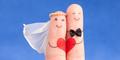 6 Fakta Dalam Pernikahan