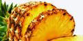 6 Kulit Buah & Sayur Yang Dapat Dikonsumsi