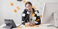 7 Ancaman Kesehatan Pada Multitaskers