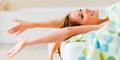 7 Cara Bikin Pagi Lebih Semangat