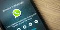 9 Tips WhatsApp yang Jarang Diketahui