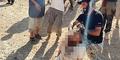 Ajak Mesum Istri Anak Buah, Komandan ISIS Dipenggal