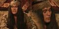 Aktor Hadi Leo 'Si Buta Dari Goa Hantu' Meninggal