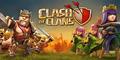 Akun 'Hantu' di Clash of Clans Bikin Heboh Gamer