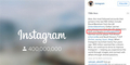 Akun Instagram Raffi Ahmad-Nagita Slavina Raih Rekor Follower Terbanyak
