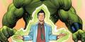 Amadeus Cho, Hulk Baru Asal Korea Selatan