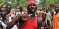 Amnesty: Muslim Afrika Dipaksa Murtad Atau Dibunuh