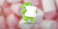 Android Marshmallow Rilis 29 September 2015?