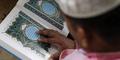 Angola Resmi 'Haramkan 'Agama Islam