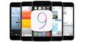 Apple Rilis iOS 9 Secara Global