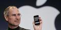 Apple Wujudkan Hal yang Dibenci Steve Jobs