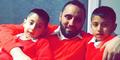 Australia Cegah Umat Muslim Naik Haji