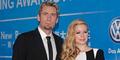 Avril Lavigne-Chad Kroeger Resmi Cerai