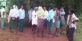20 Orang Tewas Disambar Petir di India Selatan