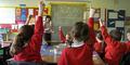 Bahasa Indonesia Jadi Pelajaran Wajib di SD Australia