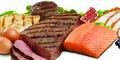Bahaya Konsumsi Protein Berlebih