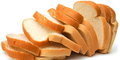 Bahaya Roti Tawar Bagi Tubuh