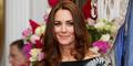 Baru Melahirkan, Kate Middleton Hamil Lagi?