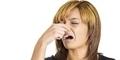 Bau Badan Suami Bikin Mual, Istri di Mesir Gugat Cerai