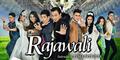 Bella Shofie Jadi Ratu Buaya Putih di Sinetron 'Rajawali' RCTI