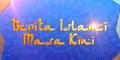 Berita Islami Masa Kini Ditegur KPI Usai Bahas Amalan Al-Fatihah
