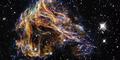 Bocah SD Ini Penemu Supernova Termuda di Tiongkok