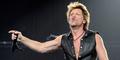 Batal Konser di Shanghai, Konser Bon Jovi di Jakarta Batal?