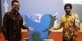 Bos Twitter: Pengguna Twitter Indonesia Unik!