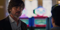 Brad Pitt Tampil Culun di Trailer Perdana 'The Big Short'